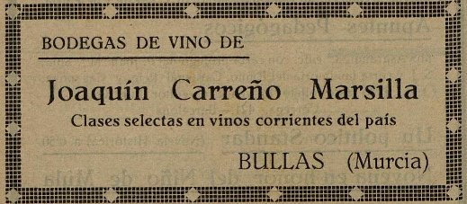 19351001_monasterio_del_niño_el_p_012