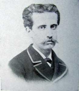 Pedro_Diaz_Cassou
