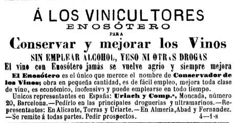189411diariomurcia