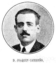 19250101_Joaquin Carreño