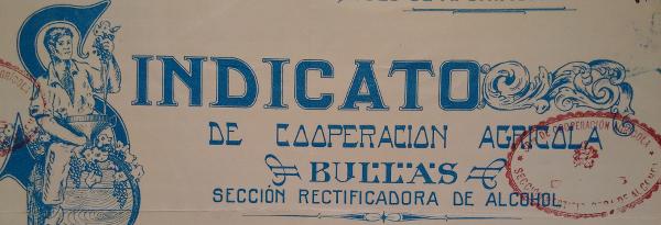 SindicatoCooperacionAgricola_p